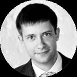Andrey Tikhonov