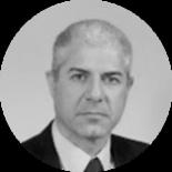 Dimitri Mavreas