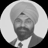 Gurkeerat Singh